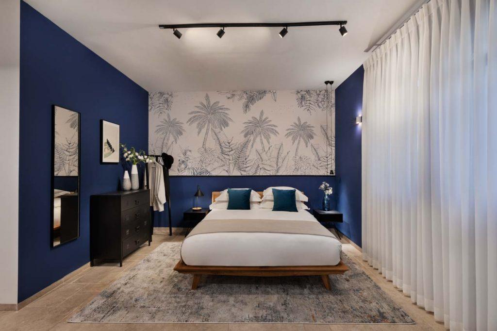 damson-hotel-deluxe-suite-3