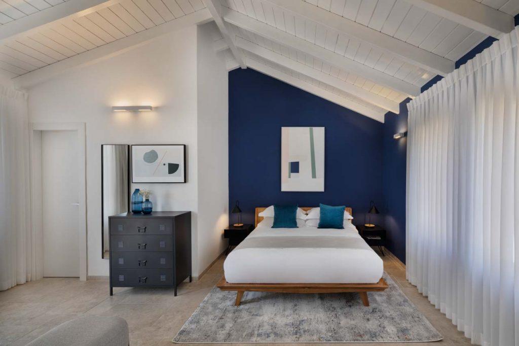 damson-hotel-deluxe-suite-5