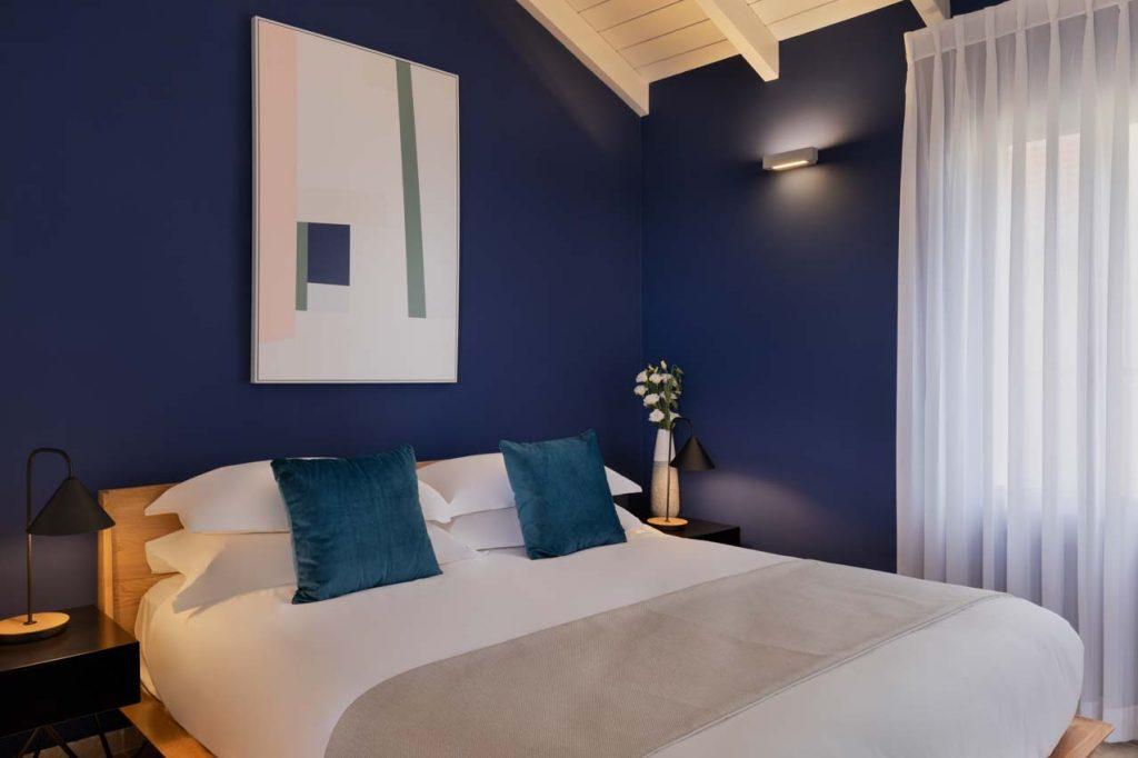 damson-hotel-deluxe-suite-6