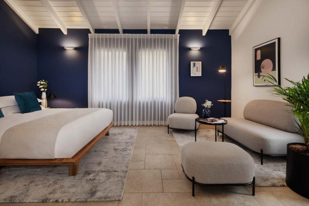 damson-hotel-deluxe-suite-7