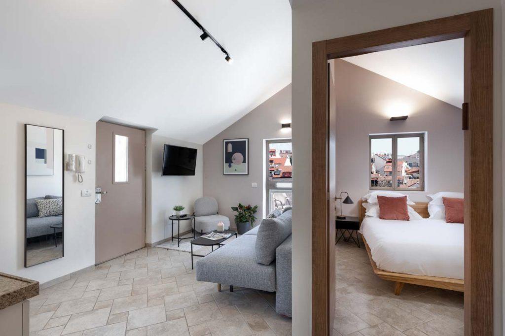 damson-hotel-family-suite-2
