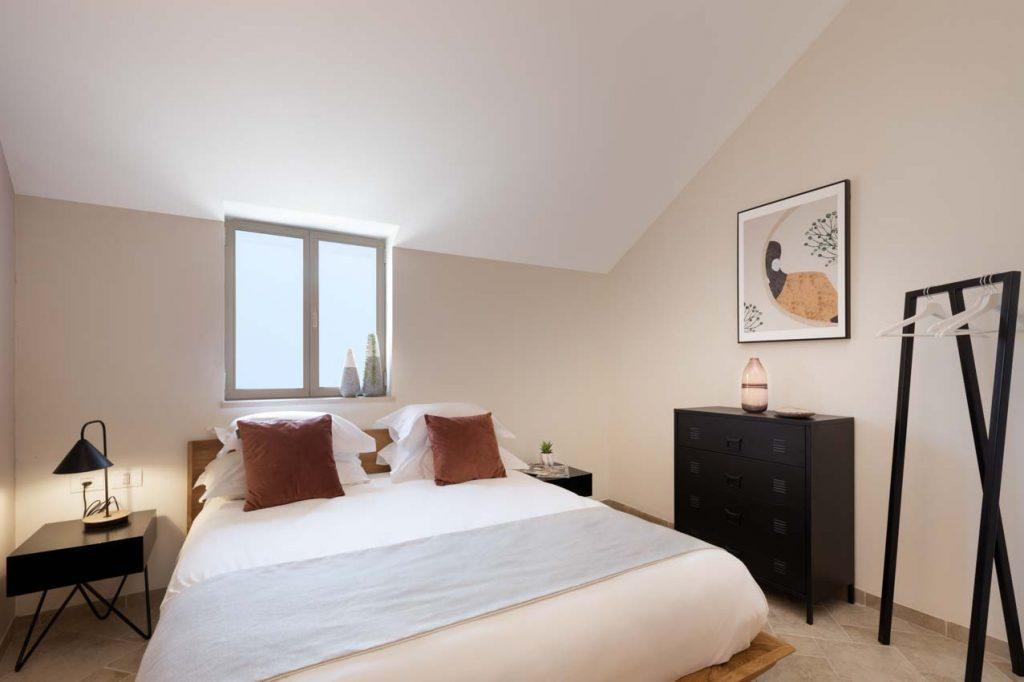 damson-hotel-family-suite-5