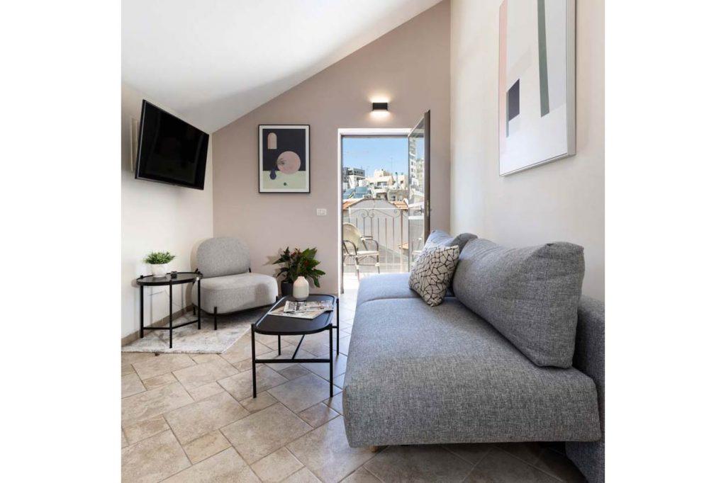 damson-hotel-family-suite-vertical-2