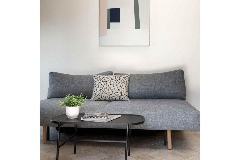 damson-hotel-family-suite-vertical-5